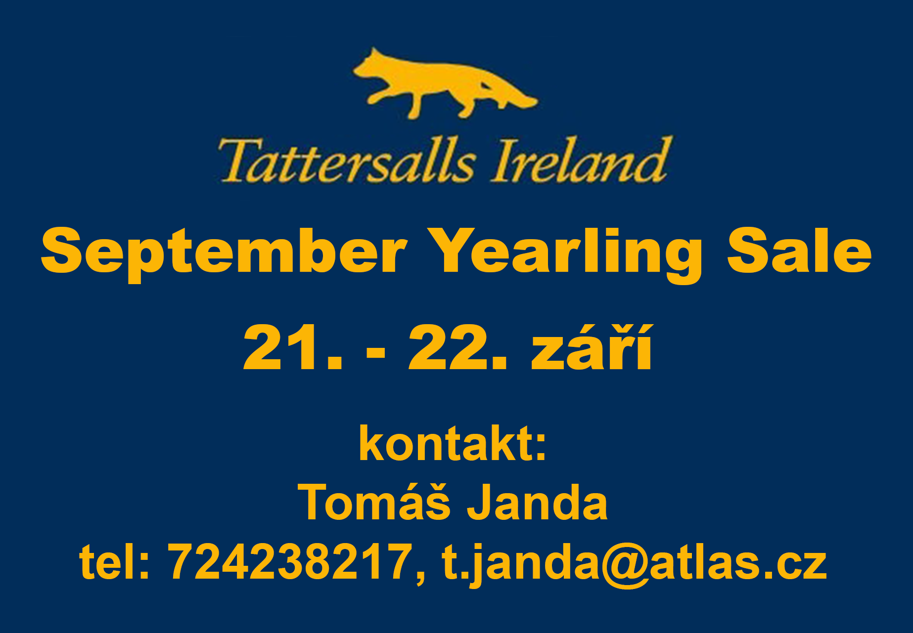 tattersalls ireland 2020